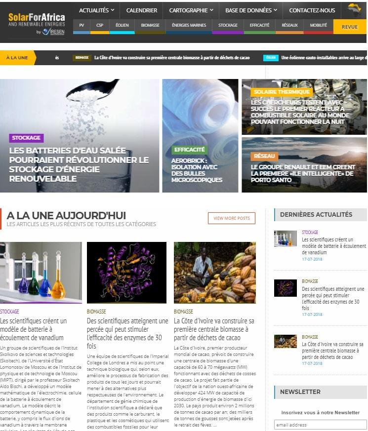 page_daccueil_1.jpg