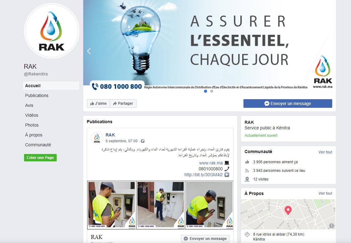 page_fb_rak.png