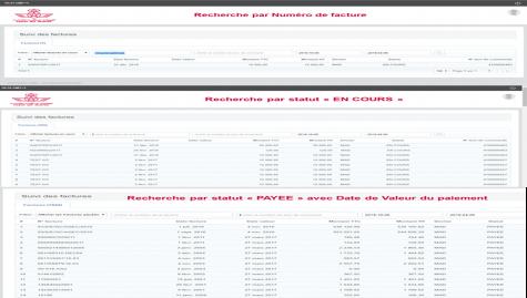 apercu_du_service_efacture.png