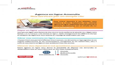 amendis_agence_en_ligne_exe-page-001.jpg