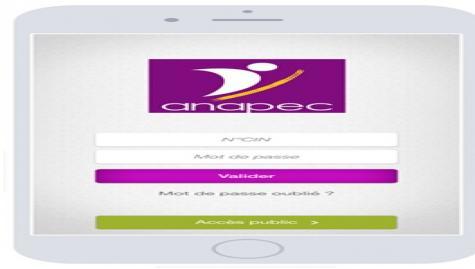 anapec_mobile.jpg