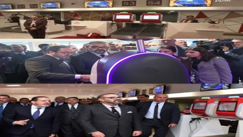 inauguration_terminal_i_par_sa_majeste_le_roi_mohammed_vi_-_bagdrop_dpk_a_laeroport_mohammed_v_a_casablanca.png